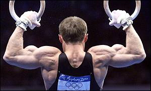 male_gymnast-rings