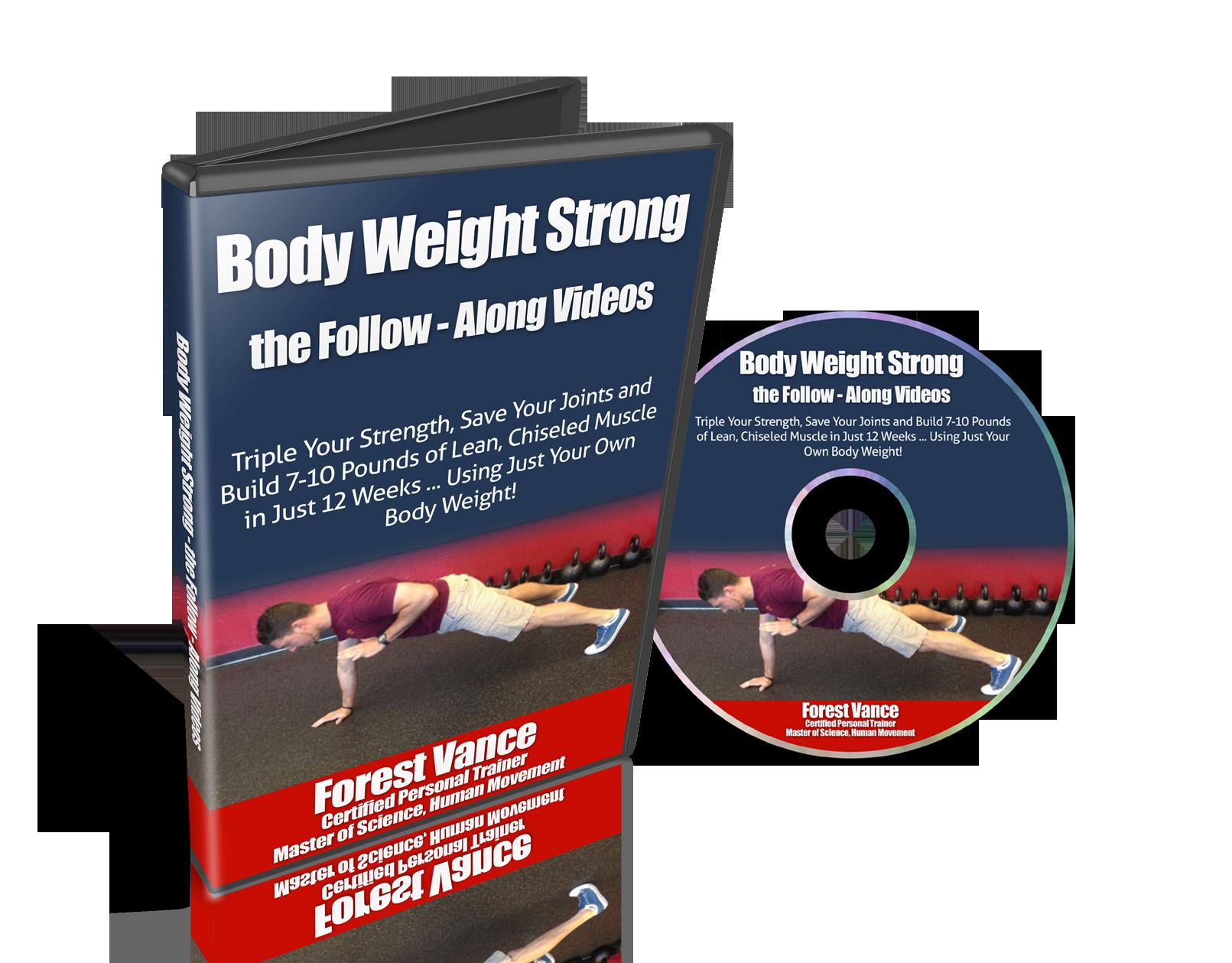 body_dvd_cd_pack